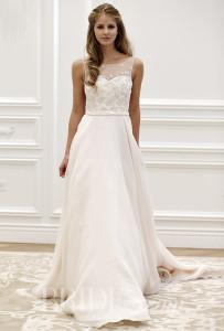 anne-barge-wedding-dresses-spring-2016-011