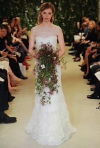 carolina-herrera-wedding-dresses-spring-2016-014