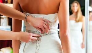 PW-trying-on-wedding-dress