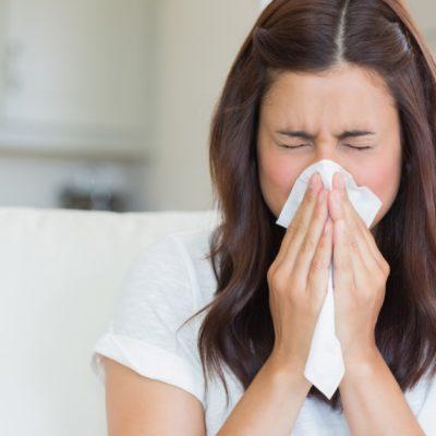 How is the coronavirus effecting bridal?