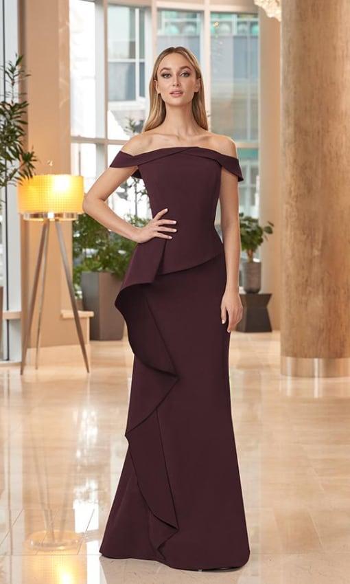 Daymor formal dress