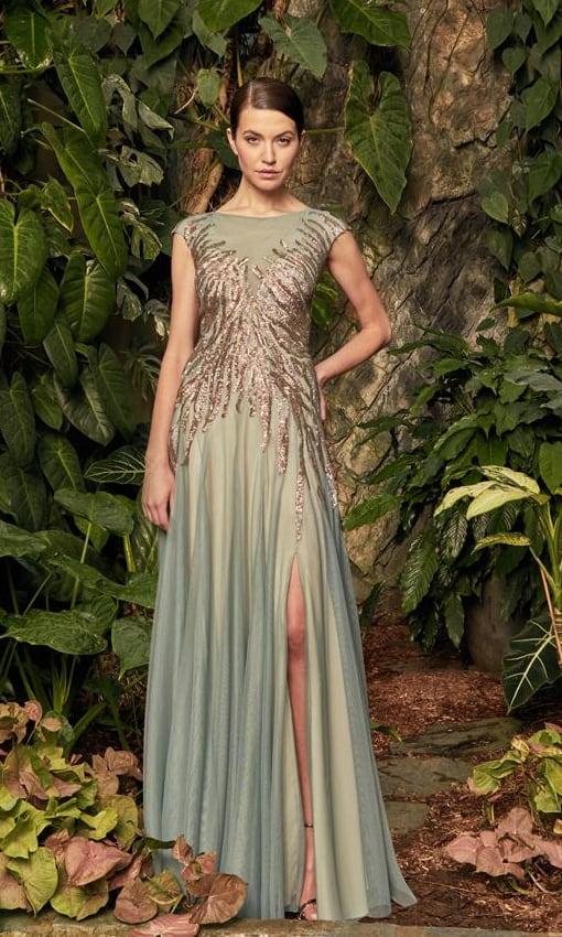 Daymor dress