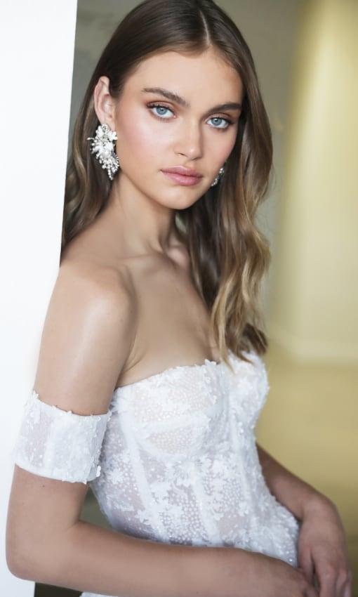 Erin Cole Earring